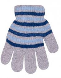 Перчатки детские 16 R-214 / BOY