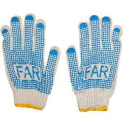 Перчатки FAR 530 г