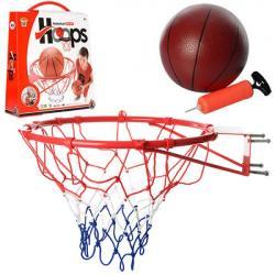 Баскетбольное кольцо, M 2654