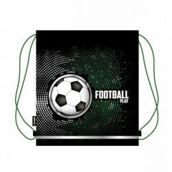 Сумка для обуви SMART Footbal play, 558328