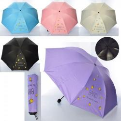 Зонт механический, MK 4106