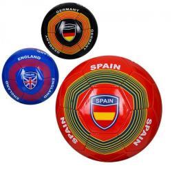 Мяч футбольный EV 3283