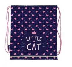 Сумка для обуви Smart Little Cat, 558304