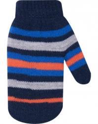 Перчатки детские 14 R-003 / BOY