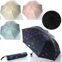 Зонт механический, MK 4611