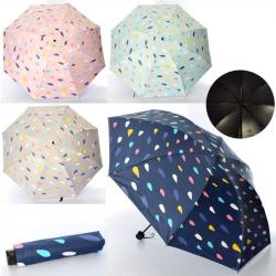 Зонт механический, MK 4612