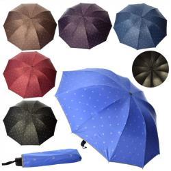 Зонт механический, MK 4616
