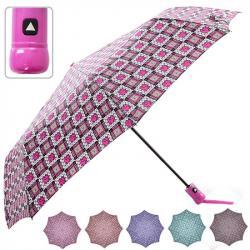 Зонт полуавтомат R29367