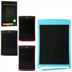 Планшет LCD для рисования 8,5 дюйма HSP85