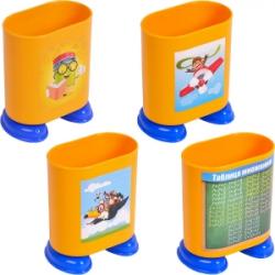 Подставка для ручек детская СТП