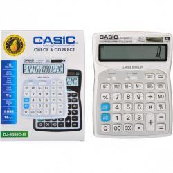 Калькулятор Casic CT-9300W