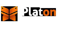 Платежная система Platon