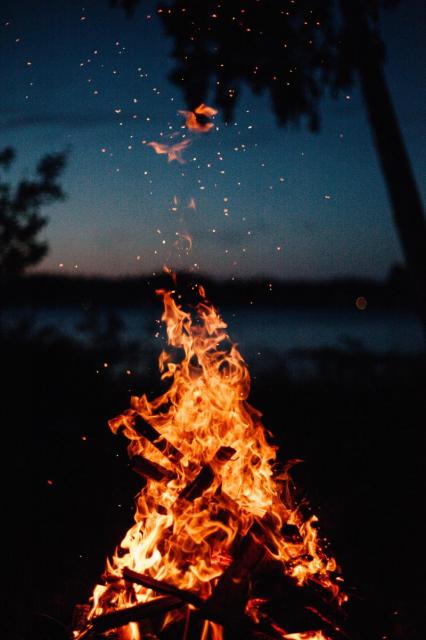 Фото Вечер в стиле Кустурицы