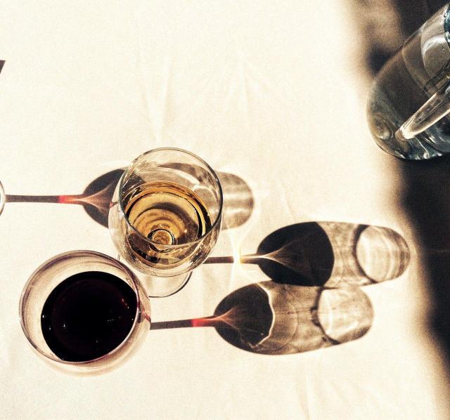 Фото Гастрономический тур: улитки и вино {основной} - корп