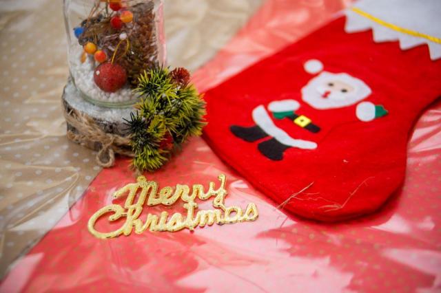 Фото Встречаем Новый Год с Дедом Морозом и Снегурочкой