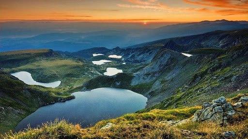 Фото Едем в Болгарию!