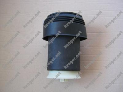 Фото Пневматическая подушка задняя на BMW X5 E70