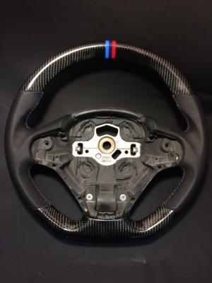 Фото Руль BMW F30