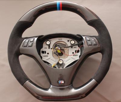 Фото Руль карбоновый  BMW F30