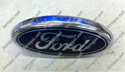 Фото Эмблема передняя  Ford  Ford Kuga