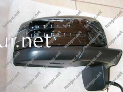 Фото Зеркала Mercedes Benz W463 G63 AMG A4638109316, A4638109416