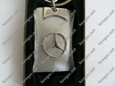 Фото Брелок на ключи  Mercedes Benz  (мод. А1)