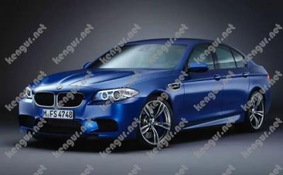 Фото Тюнинг обвес BMW F10 M5