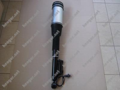 Фото Новые  газовые амортизаторы задней подвески для автомобилей Mercedes S-Class W220
