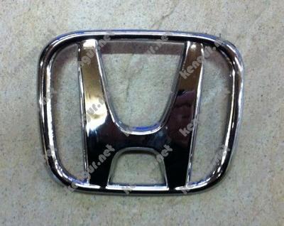 Фото Эмблема  Honda  #765441