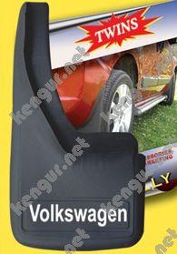 Фото Брызговики VW T4 передние #425488