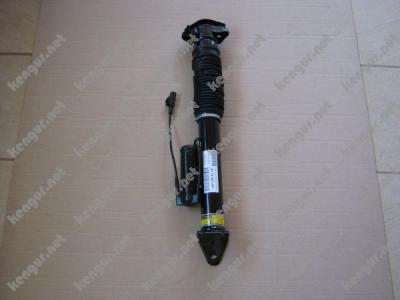 Фото Новый задний пневмобаллон  для Mercedes ML-CLASS. (W166, ML63 AMG) и GL-CLASS.(W166 w/ AIRMATIC)