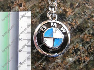 Фото Брелок на ключи  BMW  #718397