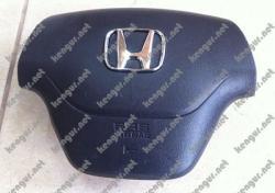 Заглушка в руль Honda CRV (2007-2009 г.в.)