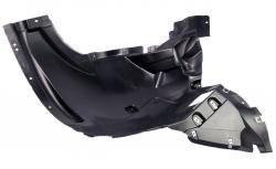 BMW X5 E70  подкрылок крыла переднего левый 51717234831