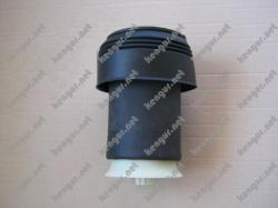 Пневматическая подушка задняя на BMW X5 E70