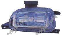 Фары Volkswagen T4 противотуманные (к-т 1шт) 270035051 / 7D0941699C / 701941700D
