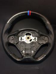 Руль BMW F30