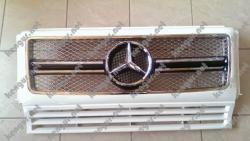 Акция!!! Решетка радиатора Mercedes Benz G65 AMG A4638800623