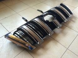 Toyota Prado 150 Решетка радиатора 5310160760