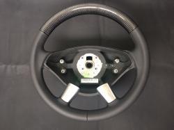 Карбоновый руль Mercedes Vito W639