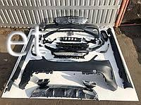 Обвес Mercedes W205, стиль AMG