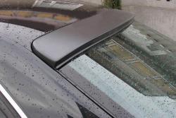 BMW E38 Бленда на заднее стекло (ABS)