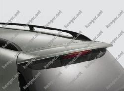 Спойлер VW Passat универсал 37000