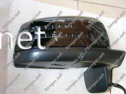 Зеркала Mercedes Benz W463 G63 AMG A4638109316, A4638109416
