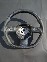 Руль Audi A3 A4 A6 Q7