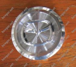 Колпачки в диски Mazda