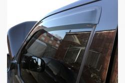 Ветровики (Perflex) VW T5 2003-2015