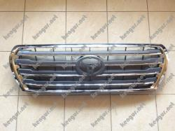 Решетка радиатора Toyota Land Cruiser 200 (Original Design 2012) 5310160590