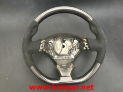 Карбоновый Руль Ferarri F430