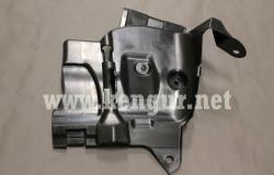 Защита двигателя правая Renault Logan 2 (2013-...) 638302752R